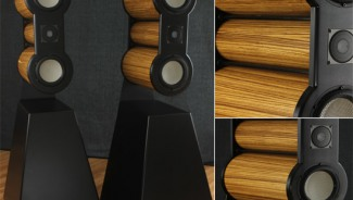 M Audio ushers in the future for acoustics craftsmanship