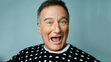 Remembering Robin Williams through his Best 3 Performances