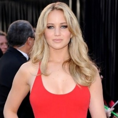 Jennifer Lawrence Lifestyle on Richfiles