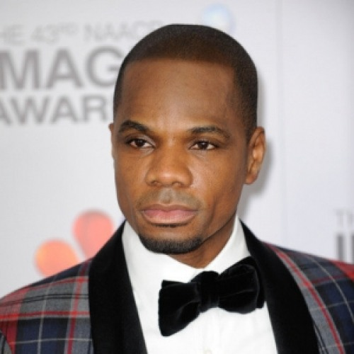 Kirk Franklin Net Worth - biography, quotes, wiki, assets, cars
