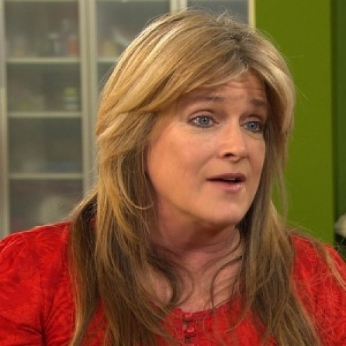 Susan Olsen Net Worth - biography, quotes, wiki, assets, cars, homes