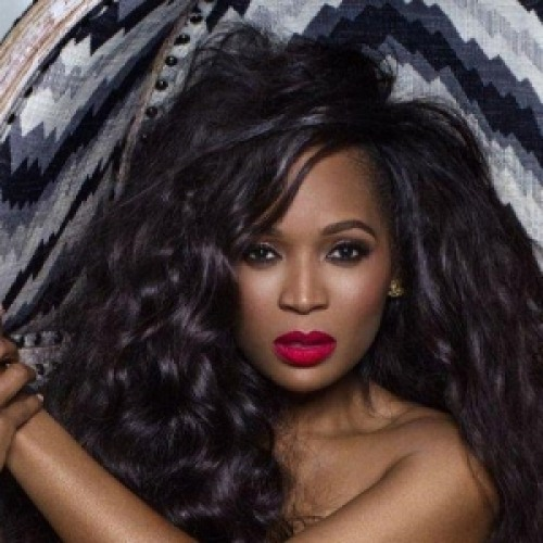 Marlo Hampton Net Worth Biography Quotes Wiki Assets