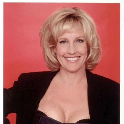essays on erin brockovich Essays from bookrags provide great ideas for erin brockovich essays and paper topics like essay view this student essay about erin brockovich.