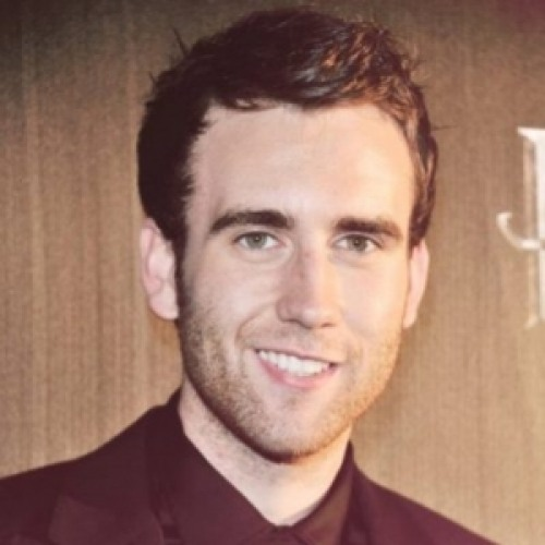 Matthew Lewis (born 1989) naked (14 foto) Sexy, Facebook, cleavage