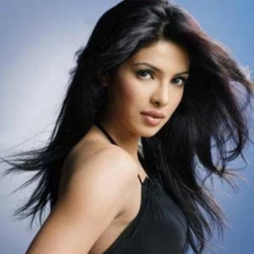 Wiki of Priyanka Chopra Priyanka Chopra 8 Million