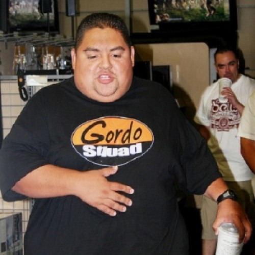 Gabriel Iglesias Net Worth Biography Quotes Wiki Assets Cars