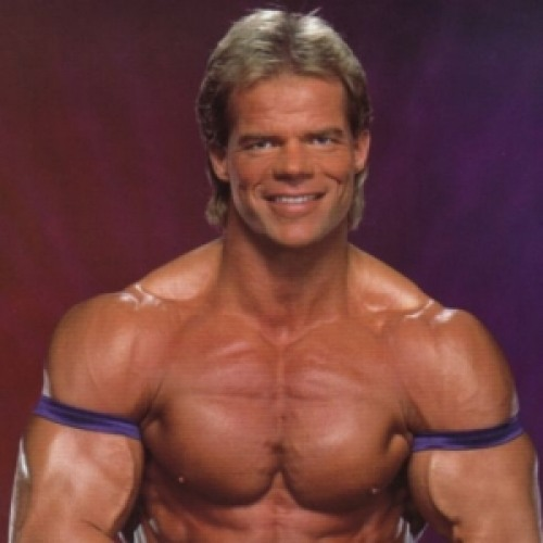 Lex Luger Net Worth Biography Quotes Wiki Assets