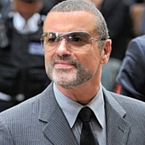 George Michael Net Worth Biography Quotes Wiki Assets Cars