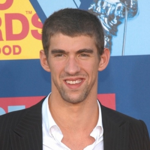 Michael Phelps earned a  million dollar salary - leaving the net worth at 55 million in 2018