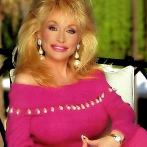 Dolly Parton Net Worth - biography, quotes, wiki, assets ...
