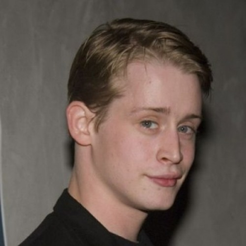 Macaulay Culkin Net Worth - biography, quotes, wiki, assets, cars