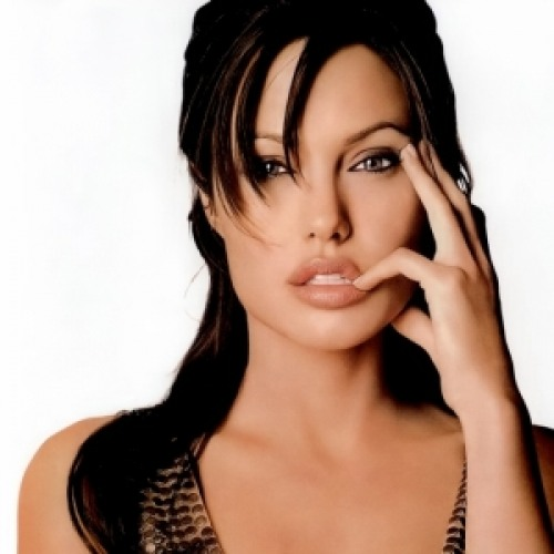 Angelina Jolie Net Worth - biography, quotes, wiki, assets ... анджелина джоли википедия