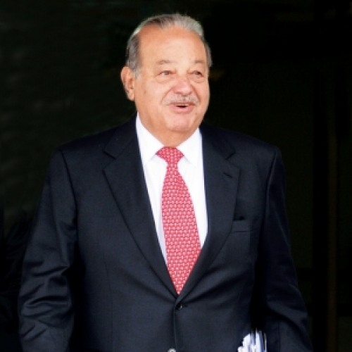 Carlos Slim Helu Net Worth - biography, quotes, wiki, assets, cars