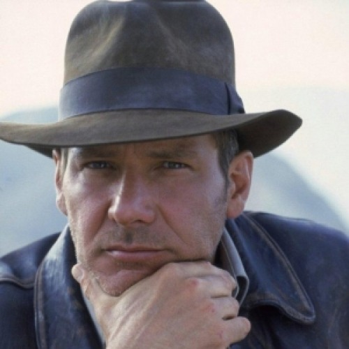 About Quotes Trivia  sc 1 st  Bornrich & Harrison Ford Net Worth - biography quotes wiki assets cars ... markmcfarlin.com