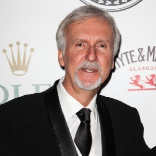 "Résultat de recherche d'images pour ""James Cameron – Net Worth: $700 million"""