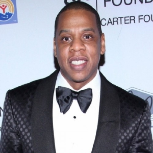 Jay Z Net Worth Biography Quotes Wiki Assets Cars Homes And More