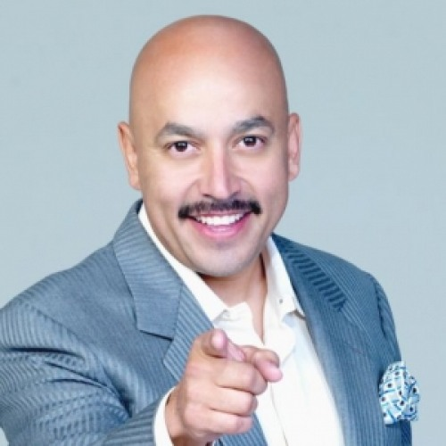 Lupillo Rivera Net Worth - biography, quotes, wiki, assets, cars