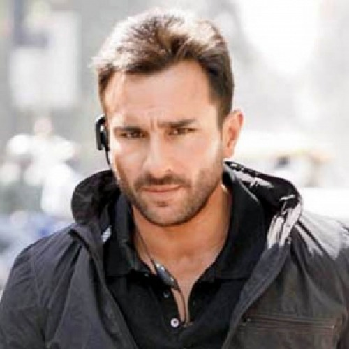 Saif Ali Khan Net Worth, Biography, Career and Assets recommend