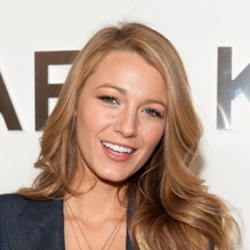 Blake Lively Net Worth...