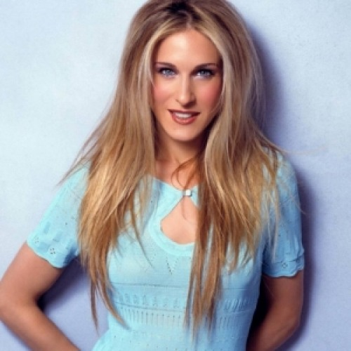 Sarah Jessica Parker Net Worth - biography, quotes, wiki ...