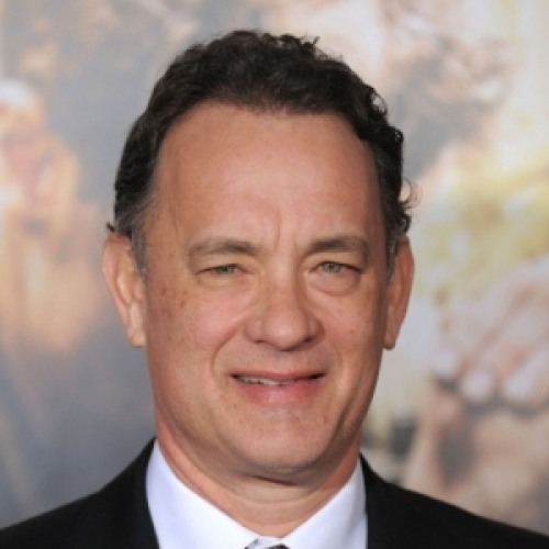 Tom Hanks Net Worth Biography Quotes Wiki Assets Cars Homes And More