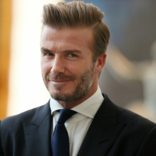 David Beckham Net Worth Biography Quotes Wiki Assets Cars