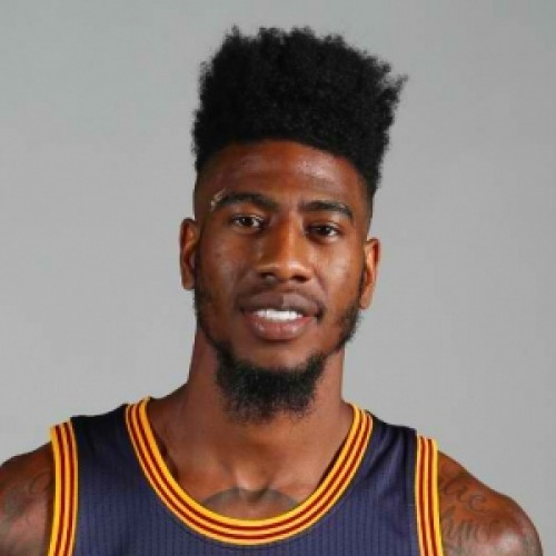 Iman Shumpert Net Worth Biography Quotes Wiki Assets