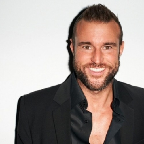 Philipp Plein Net Worth Biography Quotes Wiki Assets Cars Homes And More