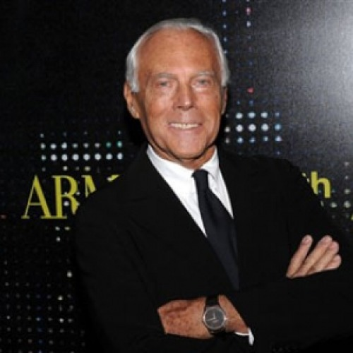 giorgio armani net worth biography quotes wiki assets