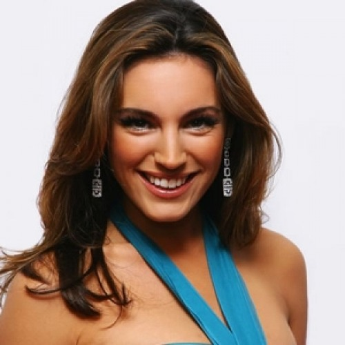 kelly brook wikipedia español