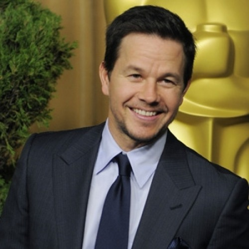 Quotes by Mark Wahlberg @ Like Success Mark Wahlberg Net Worth