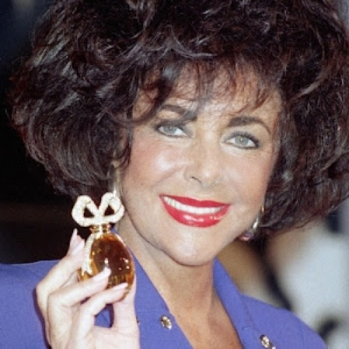 Porno Elizabeth Taylor (1932-1011 (dual citizenship naked (55 photos) Leaked, Snapchat, braless