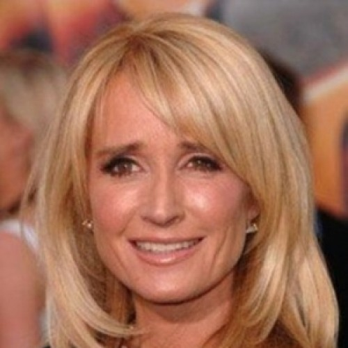 Kim Richards age