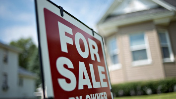 Mortgage Rush: Why the Rich are Buying