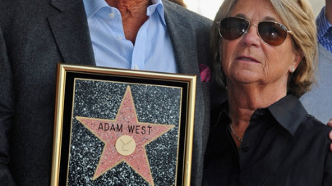 Adam West Net Worth Biography Quotes Wiki Assets