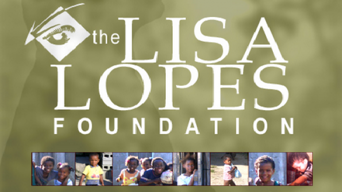 Lisa Lopes Foundation