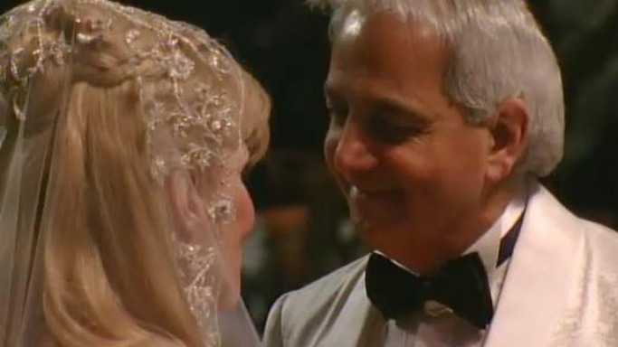 Benny Hinn Net Worth - biography, quotes, wiki, assets, cars