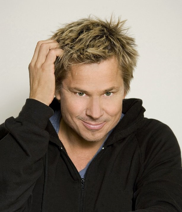 Kato Kaelin Biography Net Worth Quotes Wiki Assets
