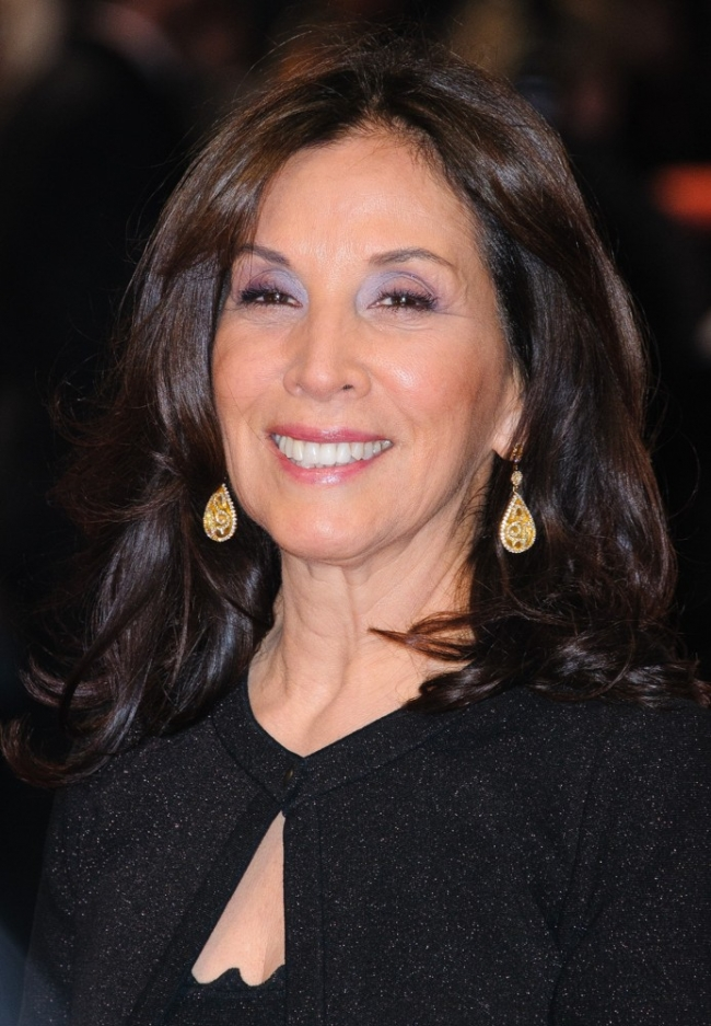 Olivia Harrison Biography Net Worth Quotes Wiki