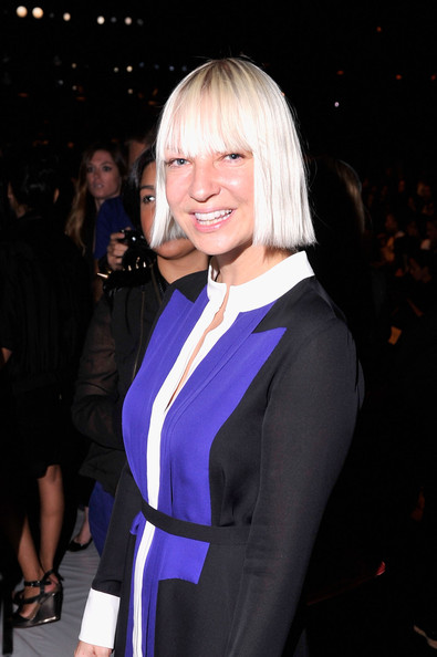 Sia Furler Net Worth Biography Quotes Wiki Assets