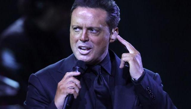Luis Miguel Wikipedia: Biography, Net Worth, Quotes, Wiki, Assets