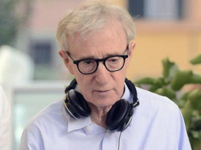 Woody Allen - biography, net worth, quotes, wiki, assets ...