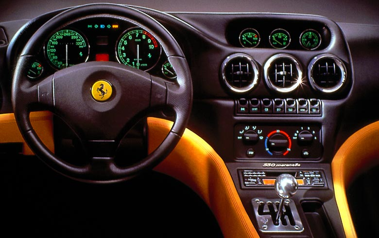 ferrari f430 bornrich price features luxury factor engine review top speed mileage and. Black Bedroom Furniture Sets. Home Design Ideas
