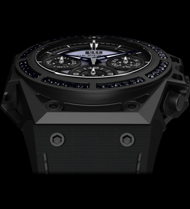Titan Watch With Price Images.com