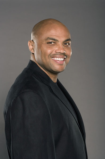 Charles Barkley Net Worth - biography, quotes, wiki ...