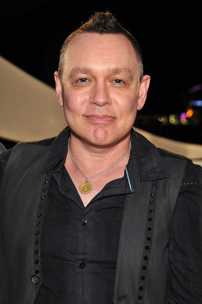 Doug Hutchison Biography Net Worth Quotes Wiki