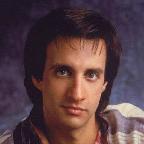 Bronson Pinchot Net Worth - biography, quotes, wiki, assets, cars ...