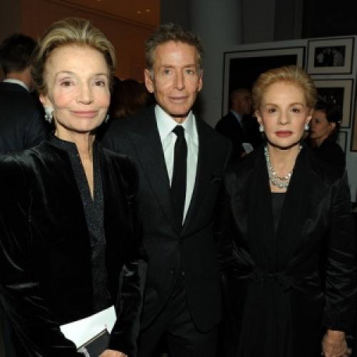 Calvin Klein Net Worth - biography, quotes, wiki, assets, cars