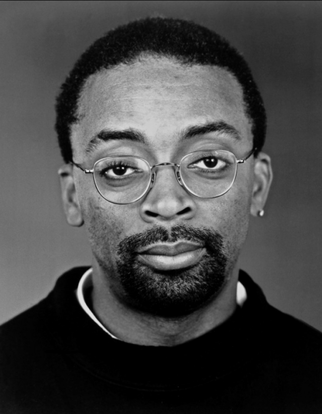 Spike Lee - biography, net worth, quotes, wiki, assets ...